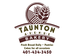 Taunton Avenue Bakery